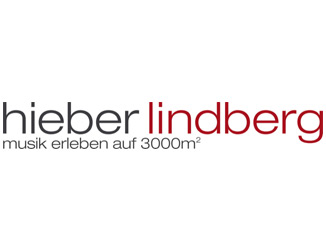 Musikhaus Hieber Lindberg >