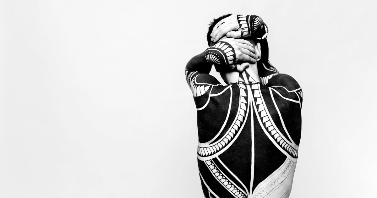 Get Inked: Tattoo Conventions in Deutschland und Österreich 2019
