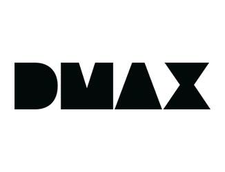 DMAX - der TV Sender. So läuft das hier!