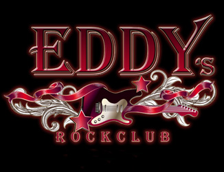 Der Rockclub in München >