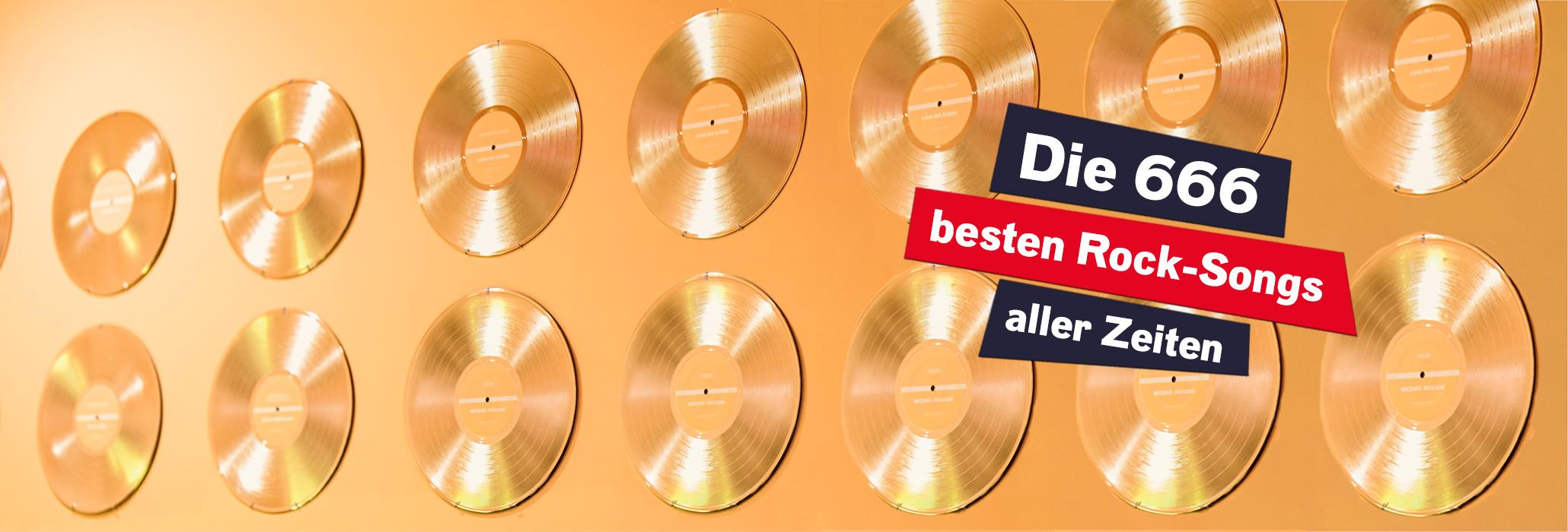 Die Besten Weihnachtslieder Aller Zeiten.Besten Deutschen Lieder Aller Zeiten Die 100 Besten