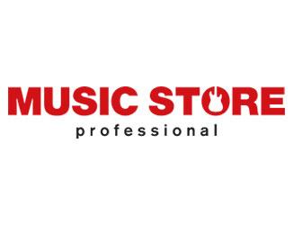 Das Fachgeschäft für Musik - online und vor Ort >>