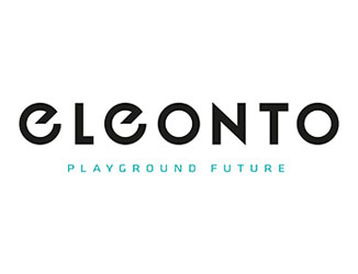 eleonto - der Elektronik-Shop >