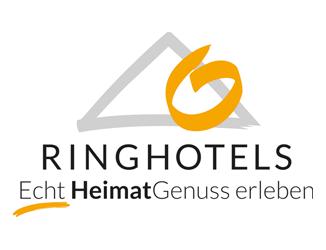 Hotels von den Alpen bis an die Nordsee >