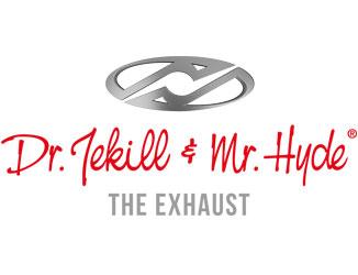 Dr. Jekill & Mr. Hyde