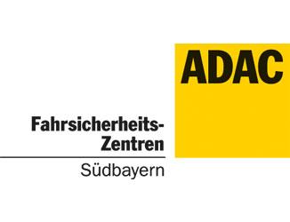 ADAC Fahrsicherheitszentren