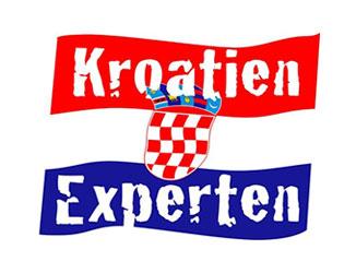 Motorradreisen und Events in Kroatien