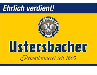 Ustersbacher Privatbrauerei
