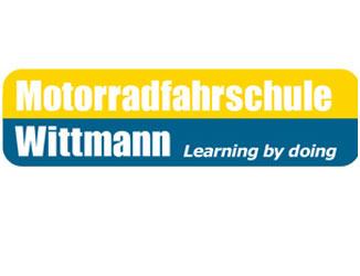 Motorradfahrschule Wittmann