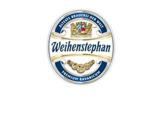 Bayerische Staatsbrauerei Weihenstephan - Die älteste Brauerei der Welt >