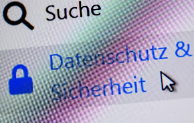 Die neue DSGVO: Das solltet ihr als Nutzer wissen