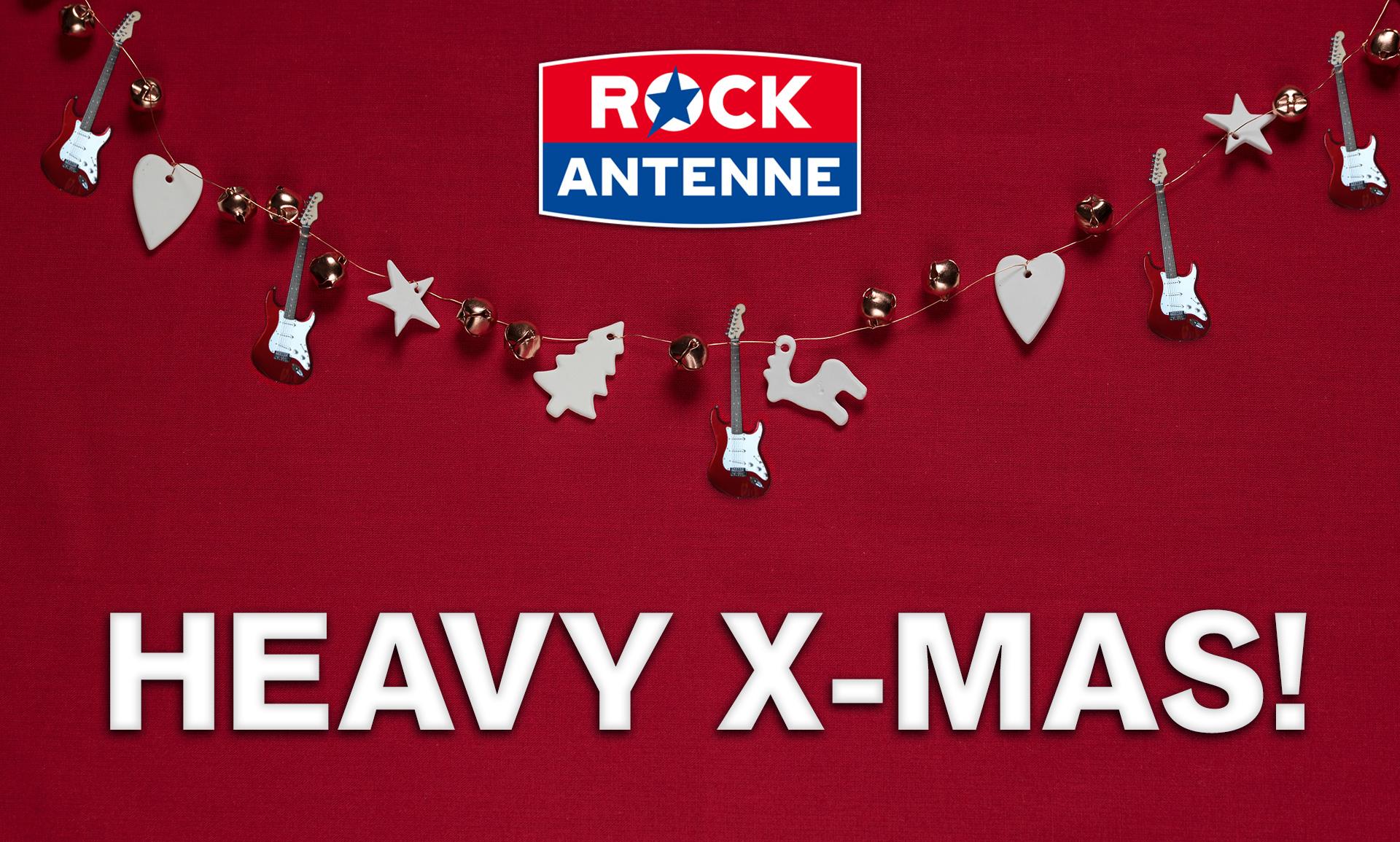 have a rockin 39 x mas wir w nschen euch frohe weihnachten. Black Bedroom Furniture Sets. Home Design Ideas