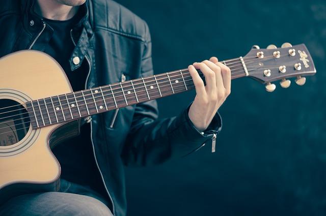 Selbständig als Musiker: Die wichtigsten Tipps