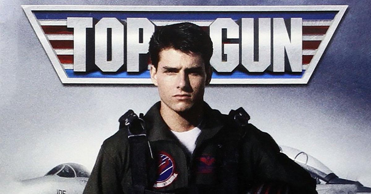 Top Gun-Tag: Die besten Zitate des Kultfilms