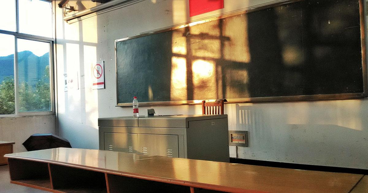 """""""School's Out"""" dank Corona: Was ihr wissen müsst und tun könnt"""