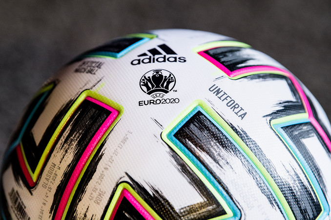 Wegen Corona-Virus: UEFA verschiebt Fußball-EM auf nächstes Jahr