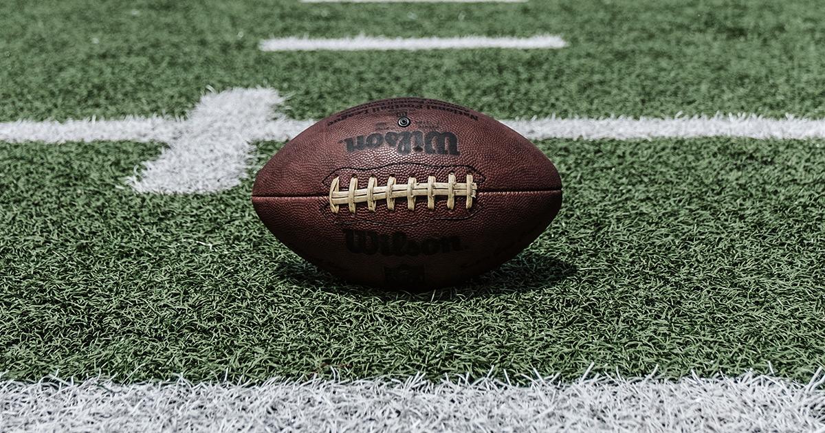 Super Bowl 54: Das große Special auf ROCK ANTENNE