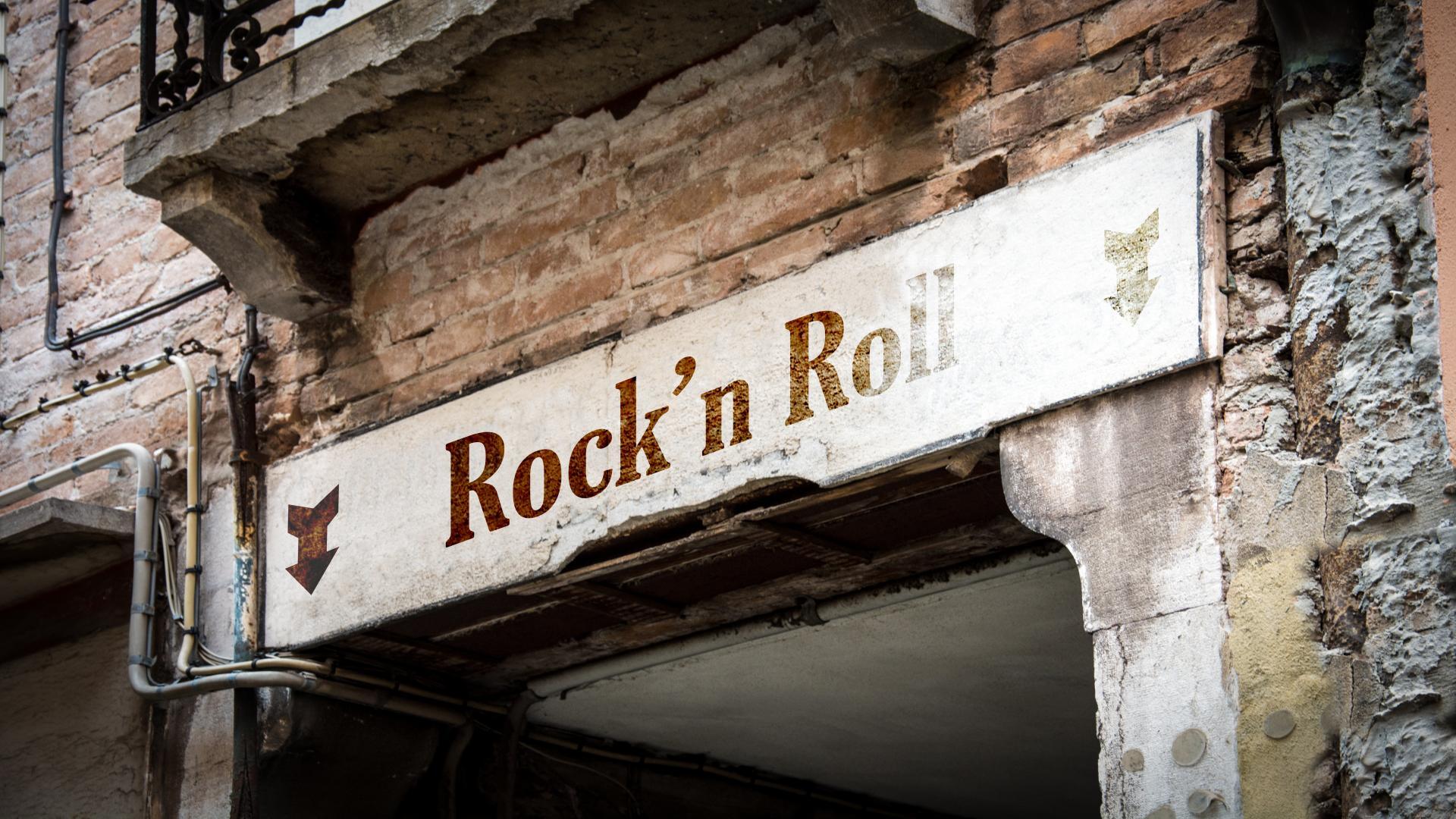 Rockstar-Lifestyle: Hacks für ein rockiges Feeling zuhause