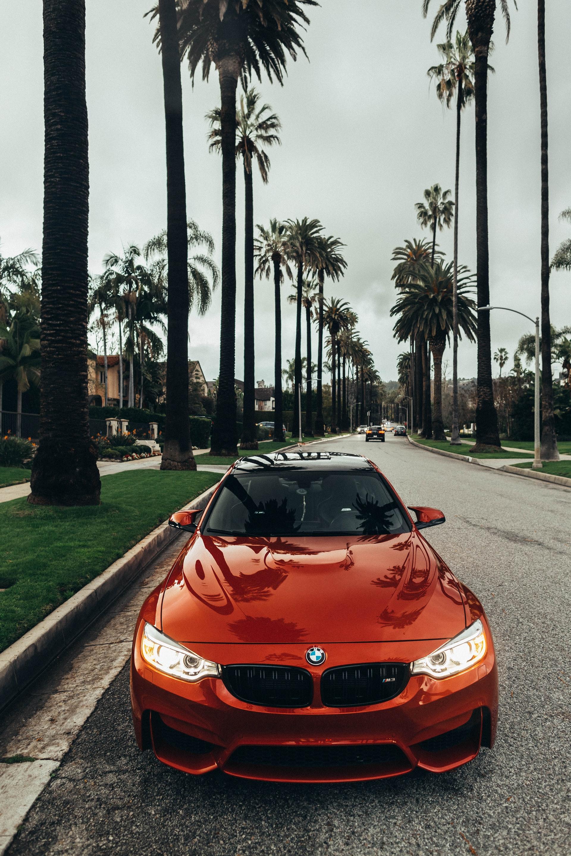 Chasing Cars: Kfz-Versicherung wechseln leicht gemacht