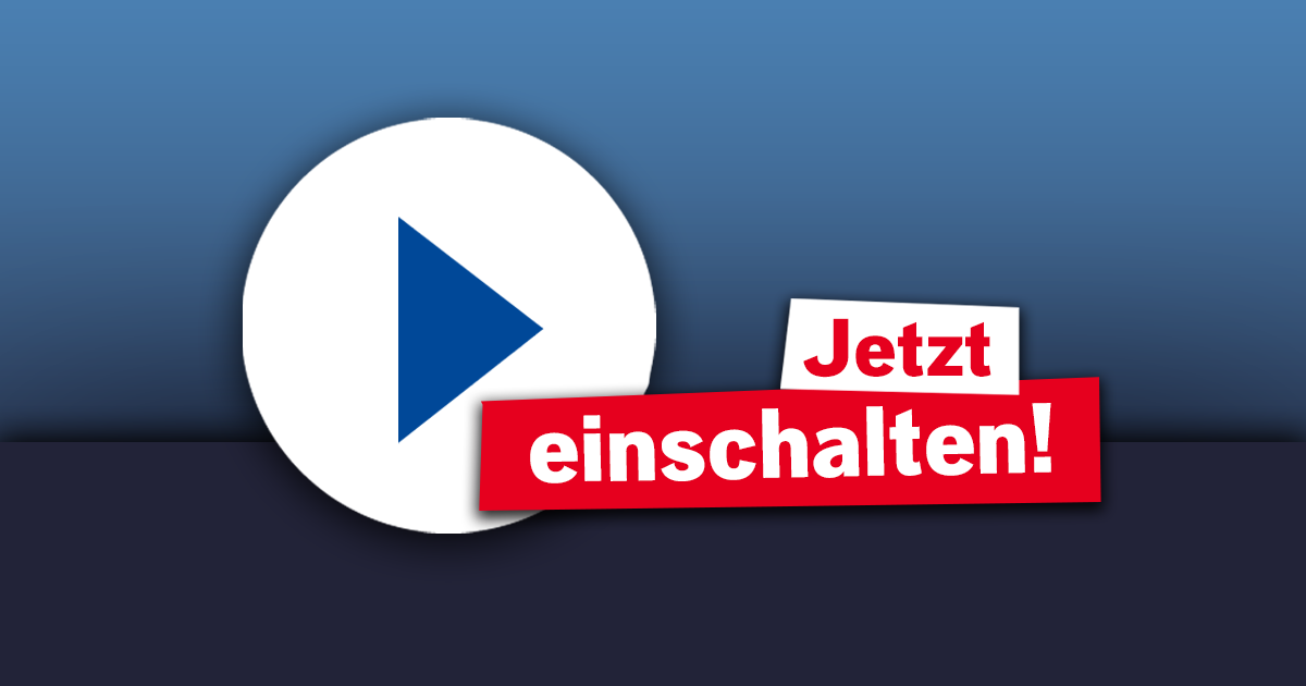 ROCK ANTENNE Bayern Webstream