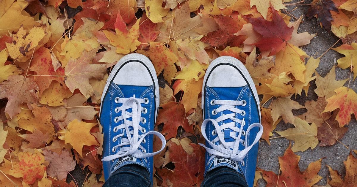 So rockt der Herbst: Holt euch die ROCK ANTENNE Hot Deals!