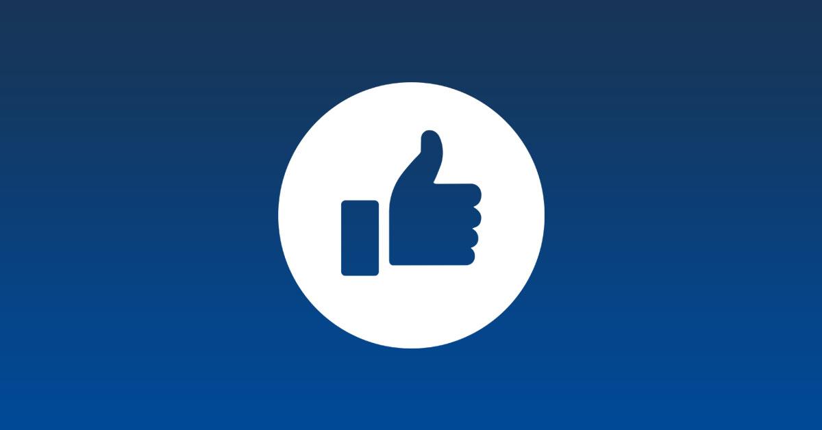 ROCK ANTENNE Social Media - Lasst uns Freunde sein!