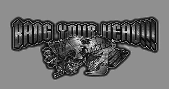 16.-18.07.2020: Bang Your Head!!! / Balingen
