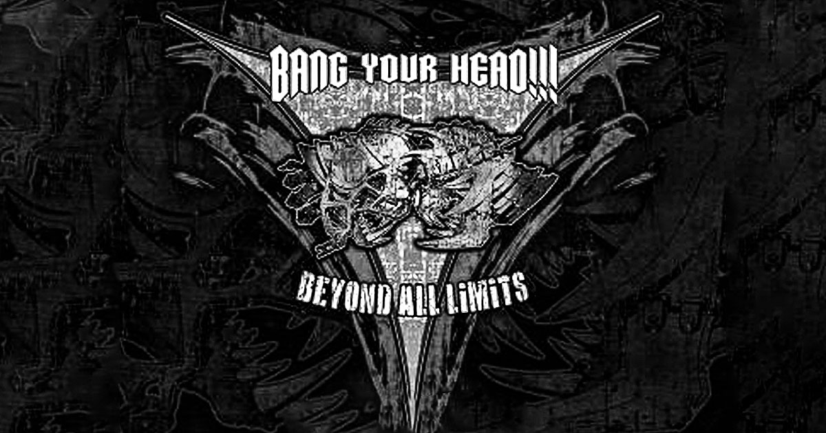 Neu im ROCK ANTENNE Konzertkalender: Das Bang Your Head!!! Festival 2019!