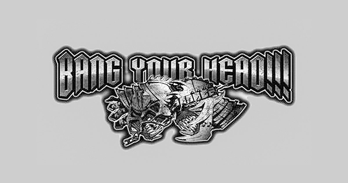 15.-17.07.2021: Bang Your Head!!! / Balingen