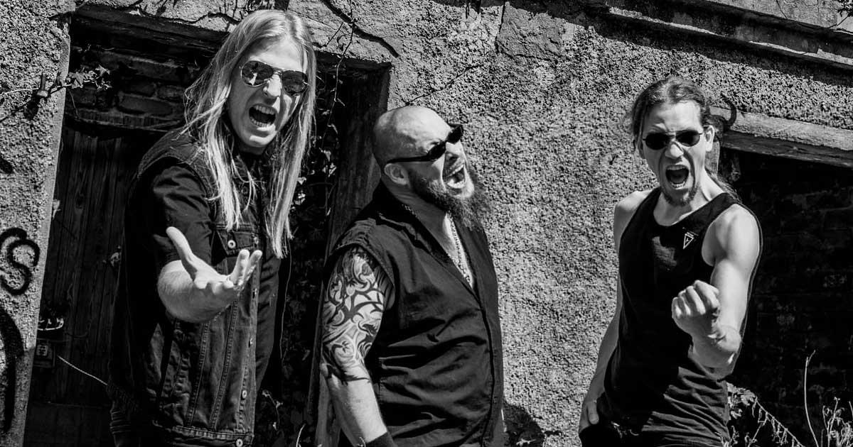 Nov/Dez 2020: Ohrenfeindt auf Deutschlandtour - präsentiert von ROCK ANTENNE
