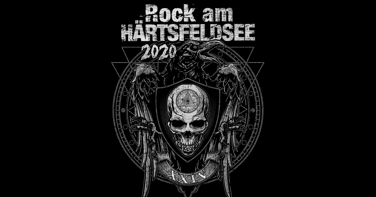 25.-26.06.2021: Rock am Härtsfeldsee / Dischingen
