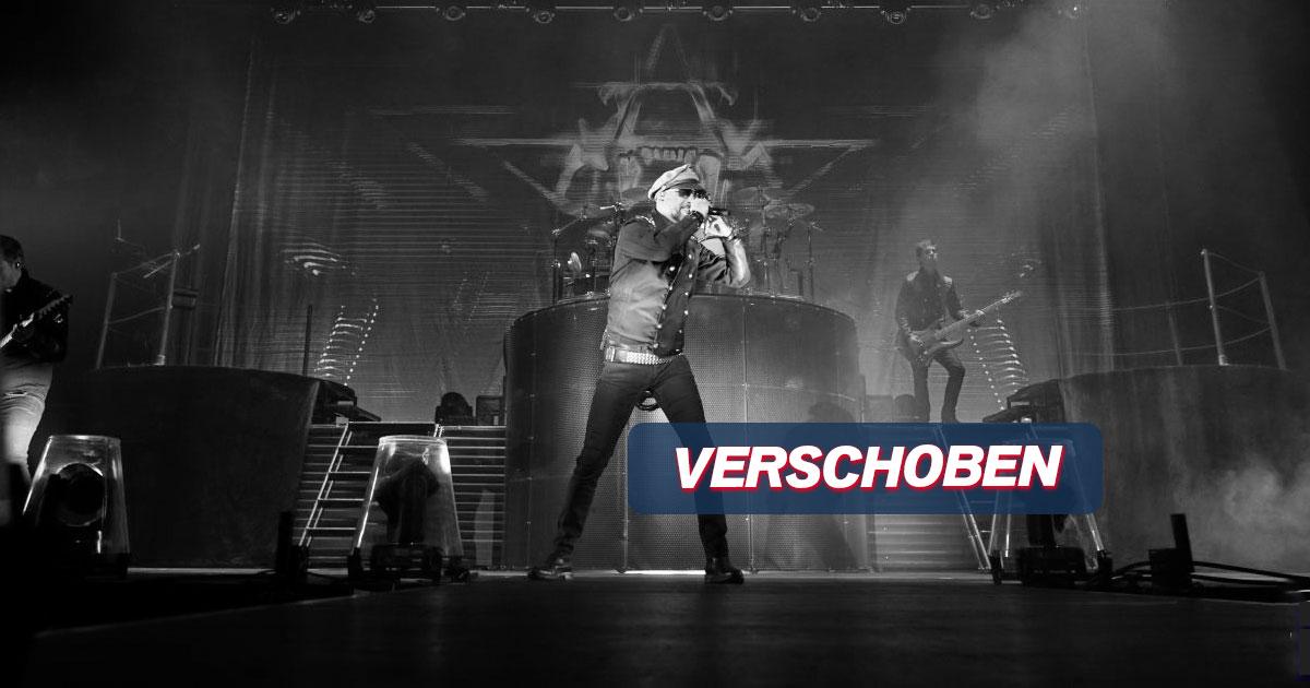 VERSCHOBEN: 17.09.2022: Volle Kraft Voraus-Festival / Neu-UIm