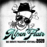 17.-20.06.2020: Das Alpen Flair 2020 / Natz, Südtirol