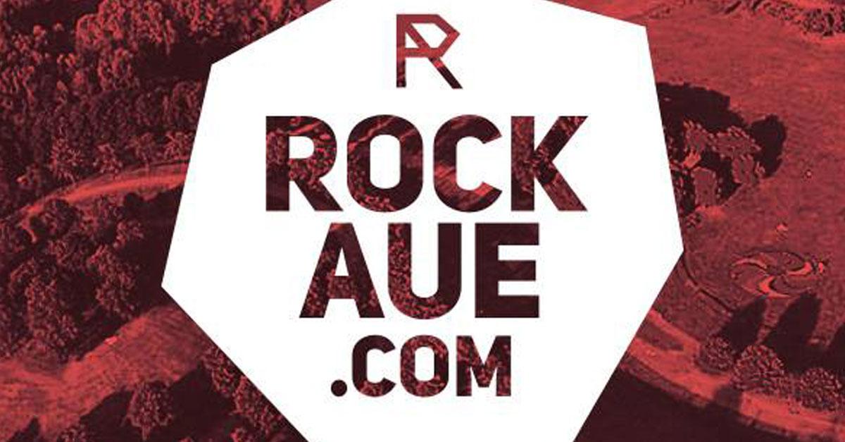 RockAue Open Air