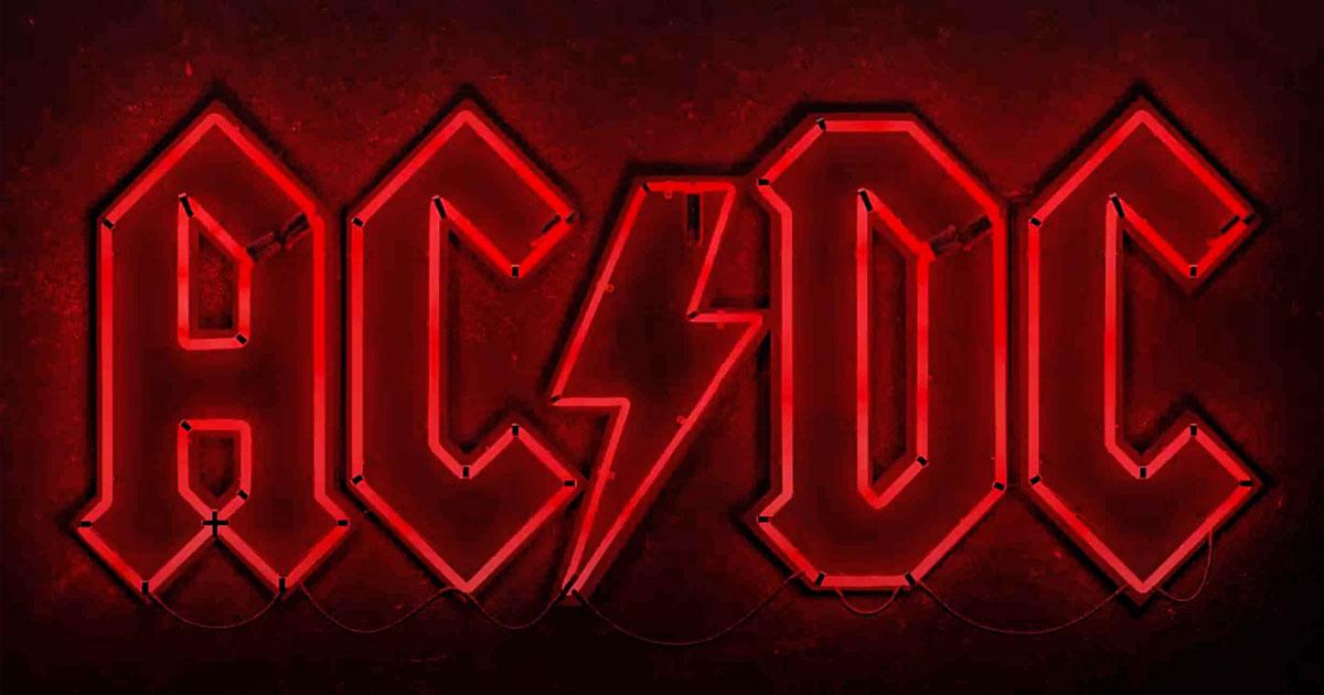 Absolute AC/DC: Alles über die australischen Rock-Legenden!