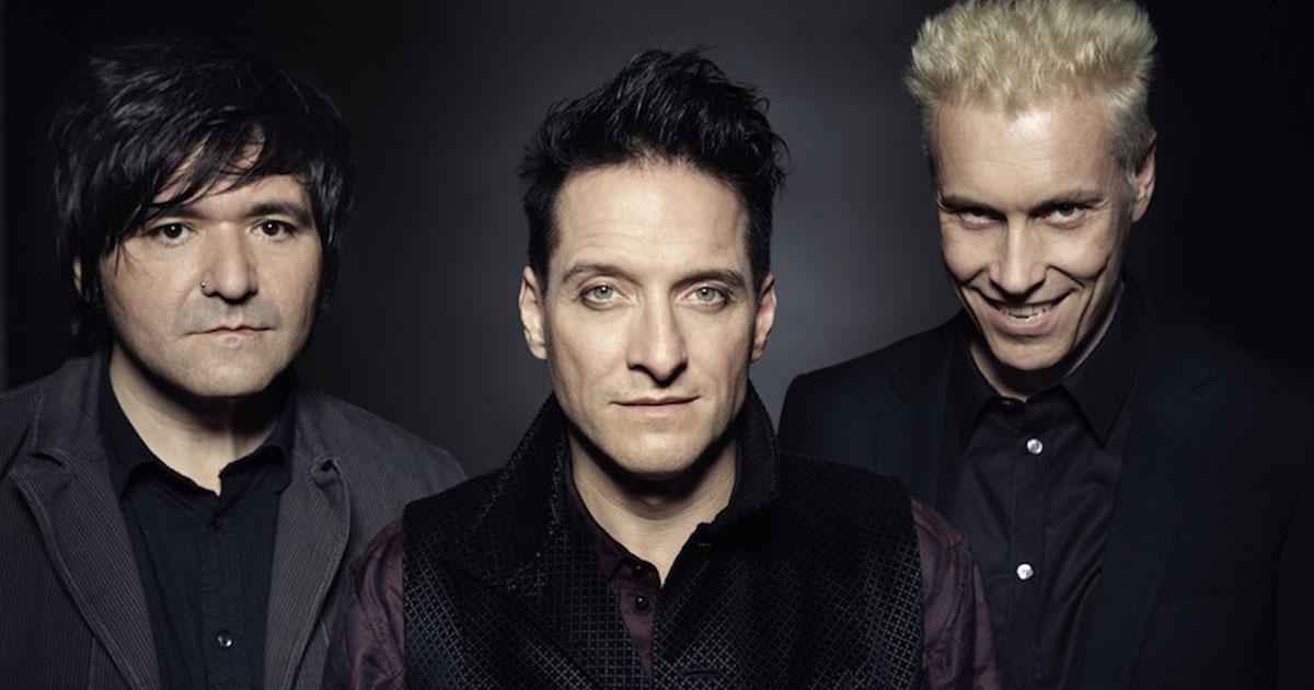 Die Ärzte: Die neue Single in der ROCK ANTENNE Radiopremiere