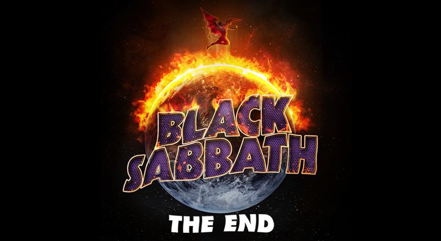 Sabbath, Bloody Sabbath: Fast 50 Jahre Bandgeschichte im Überblick!