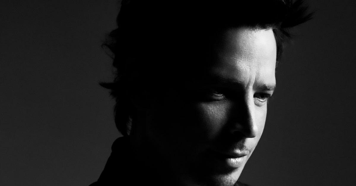 Chris Cornell: Posthumes Boxset erscheint im November