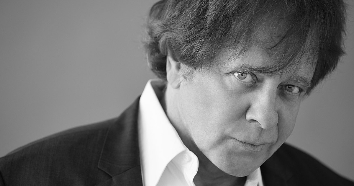 Rock in Peace: Eddie Money ist tot