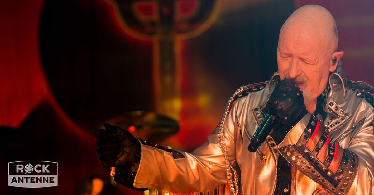Black Star Riders & Judas Priest: Die besten Fotos aus München!