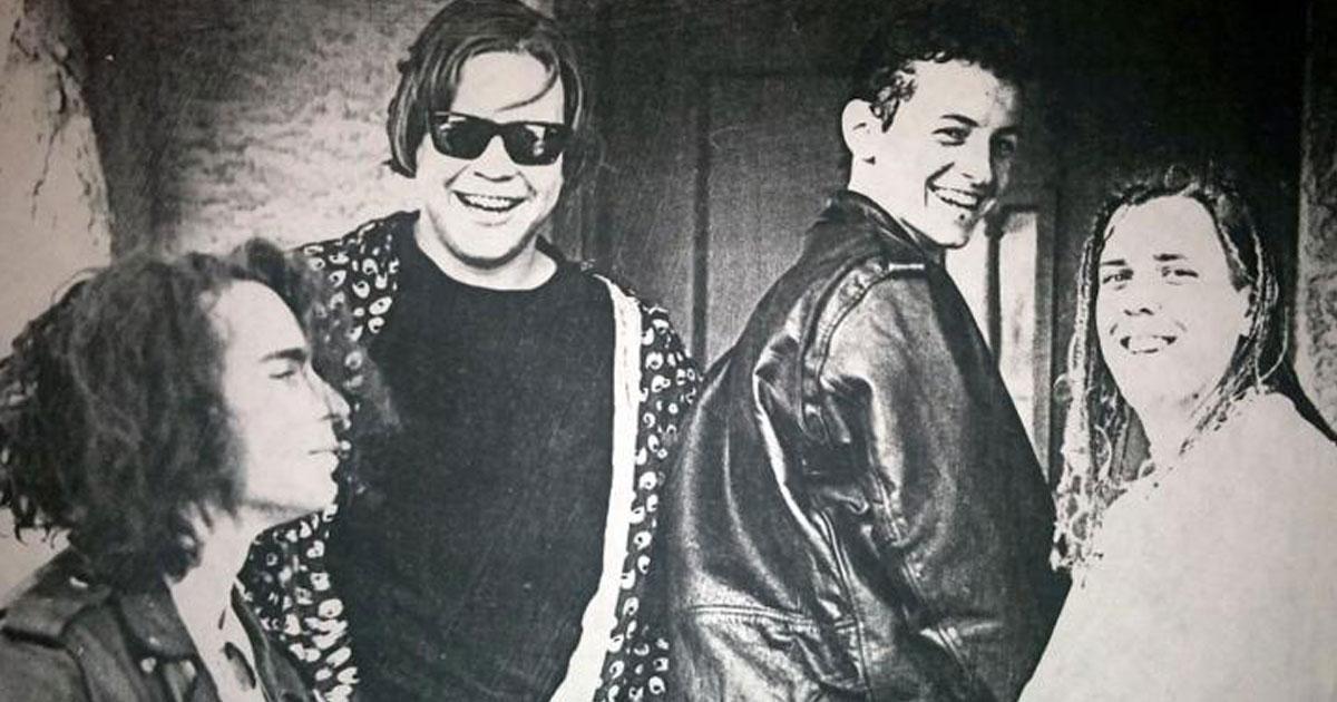 Chester Bennington: Ex-Band veröffentlicht Album mit seinem Sohn