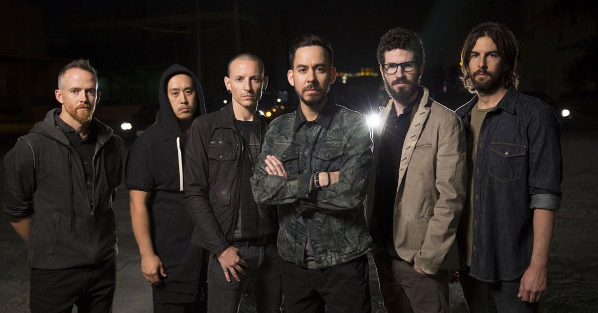 Breaking The Habit: Die 15 besten Musikvideos von Linkin Park