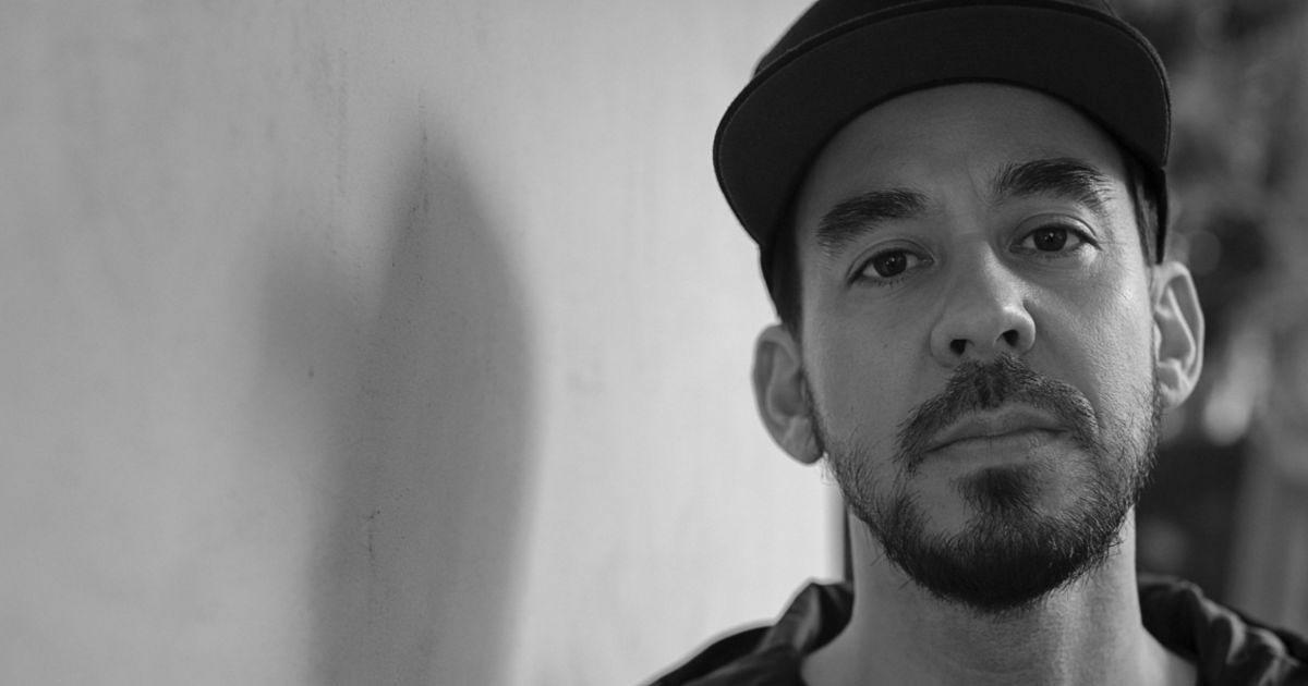 Mike Shinoda: Linkin Park mit neuem Sänger ist vorstellbar