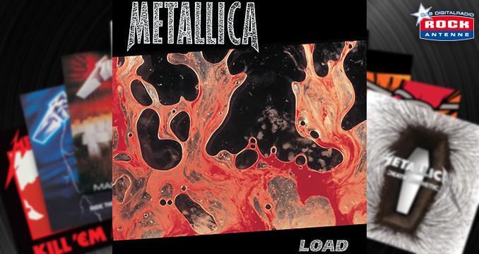 Load (1996)
