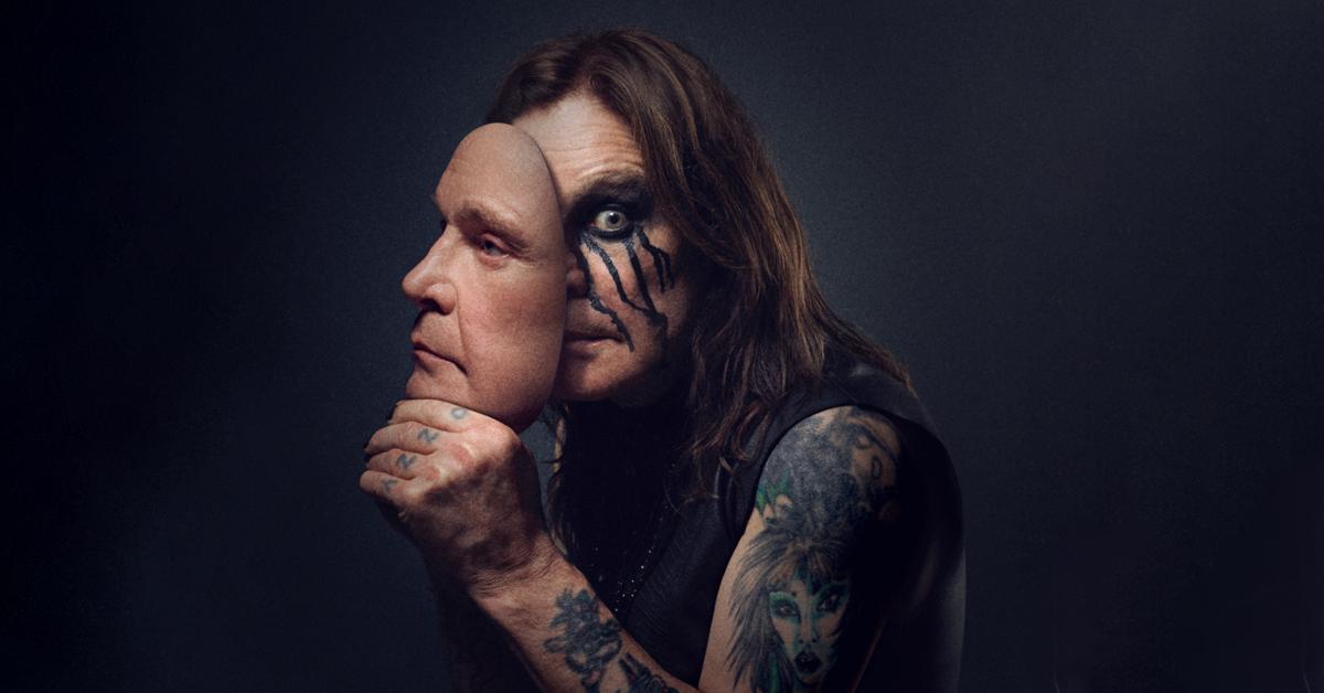 Das große Ozzy Osbourne Quiz: Wie gut kennst du den Prince of Darkness?