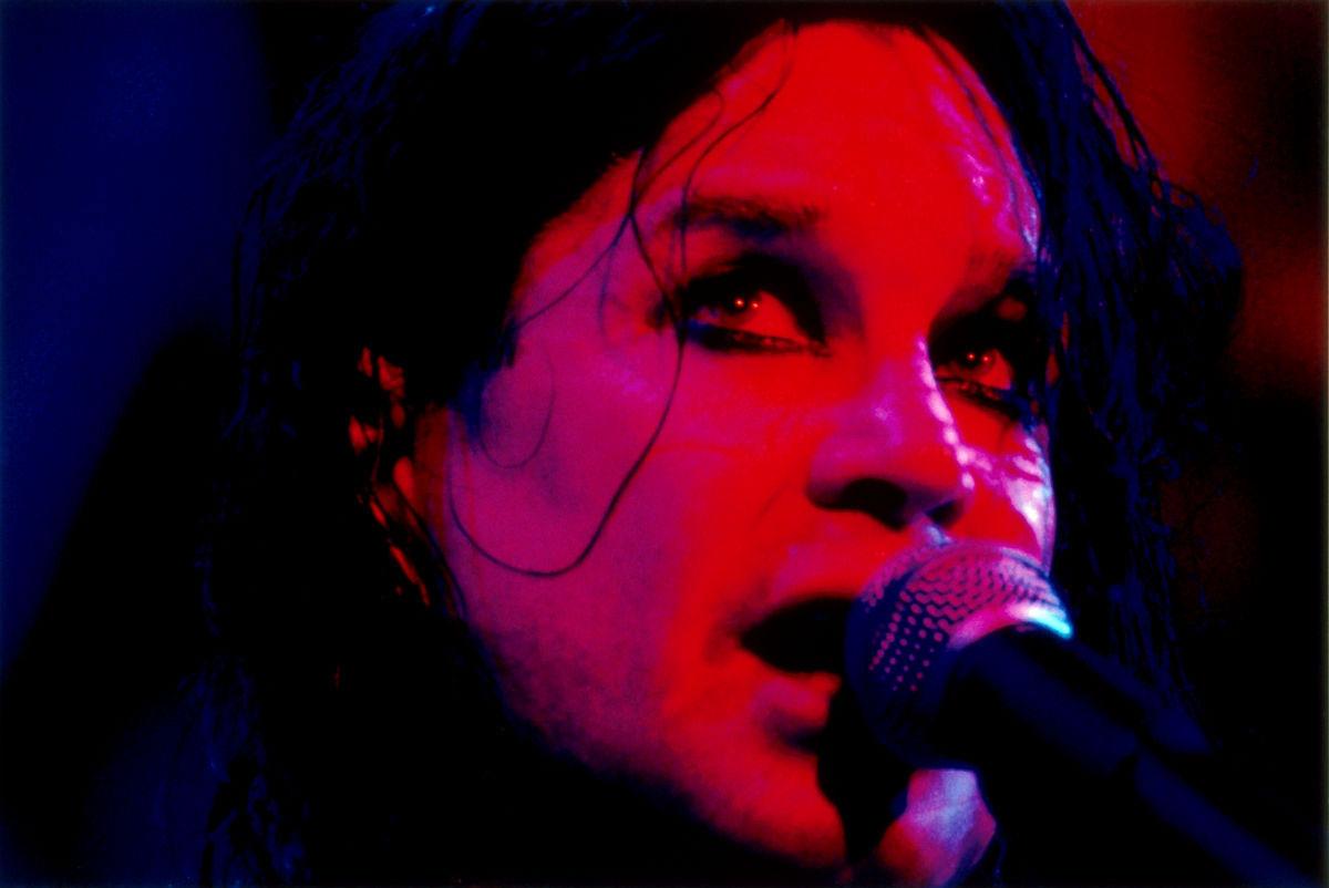 Metal-Freunde: Ozzy Osbourne vermisst Lemmy