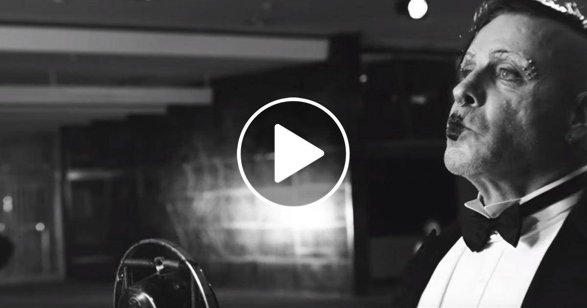 """Rammstein: Seht hier das neue Video zu """"Radio"""""""