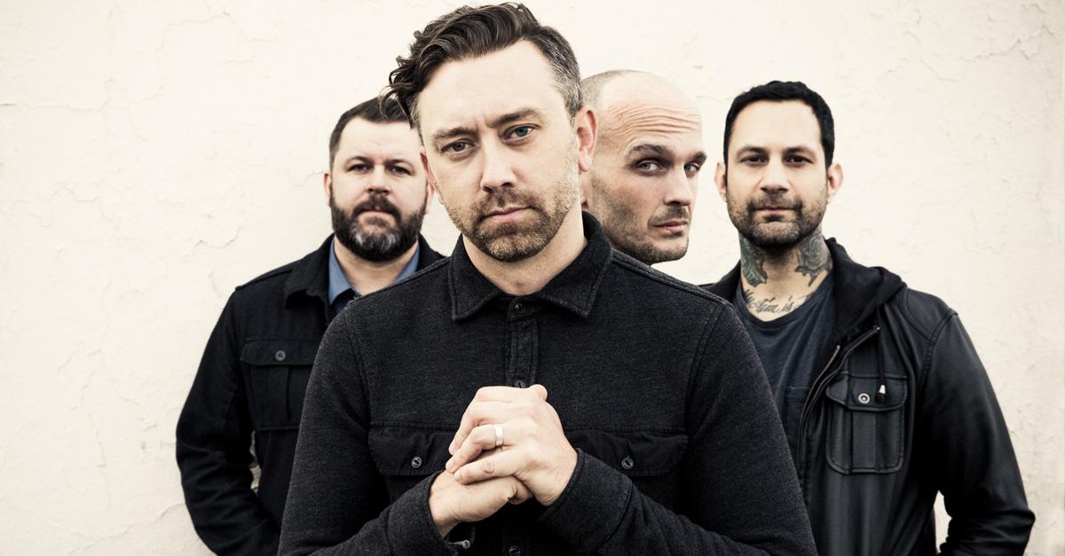 Hurricane/Southside Festival: Neue Bandwelle mit Rise Against und Bad Religion