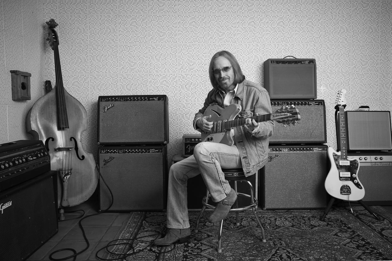 R.i.P., Tom Petty: Die Rockwelt reagiert