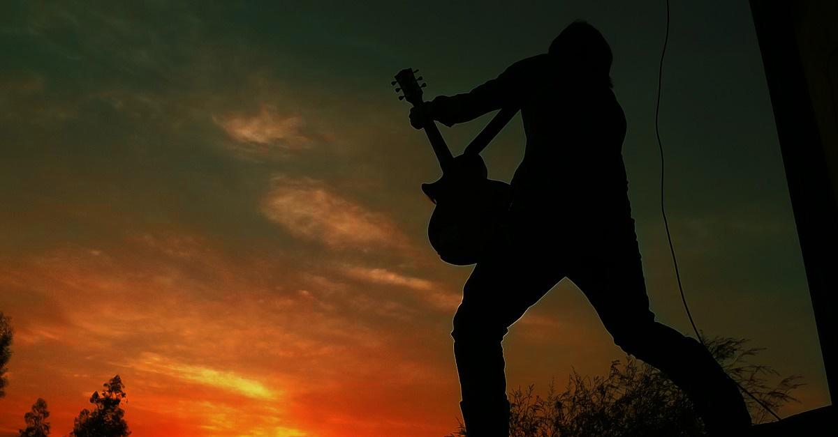 Rocker oder Popper? Prüfe dein ROCK-Know How!